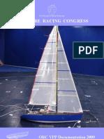 ORC VPP Documentation 2009