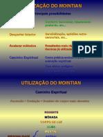 4 - Utilização e Estrutura