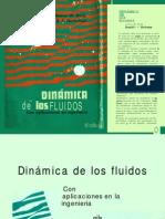 Dinamica.de.Los