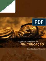 2006nov_mumias