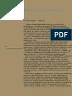 Web Pcelinjak - Praktično uputstvo za tretman varoe oksalnom kiselinom