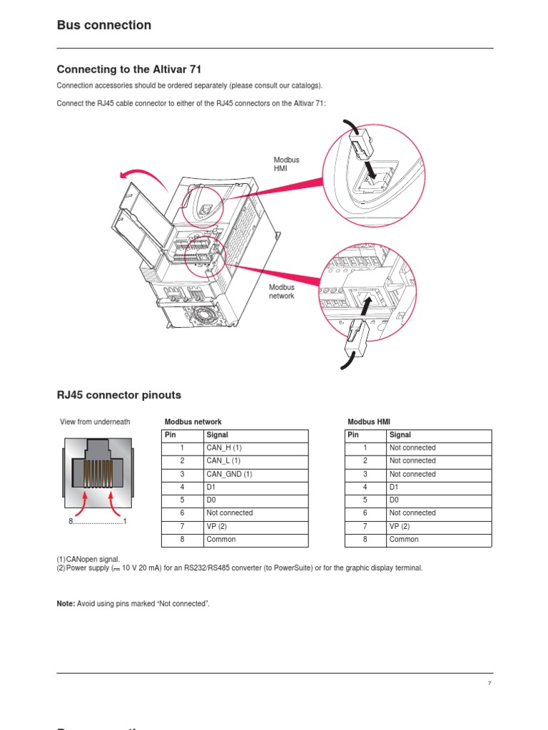 Rs485 To Rj45 Wiring Diagram Rs Rj Template Pics Com Dual Car Stereo Boss Dvd Ouku Vfd Modbus Electrical Connector Components