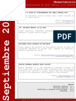 BoletínSeptiembre2006