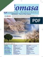 Biomasa gorivo budućnosti -brošura