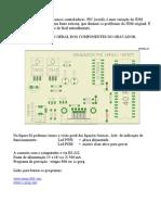Projeto de Um Gravador de Micro Control Adores PIC