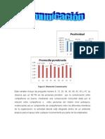 analisis correlación