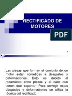rectificado_de_motores