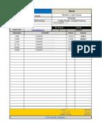 Modelo-factura