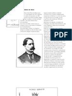 António Fontes Pereira de Melo
