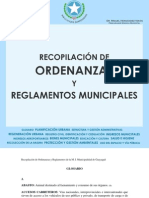 ordenanzas_guayaquil