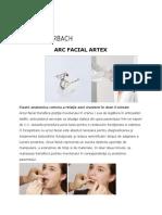 Arc Facial