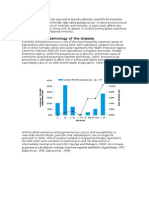 PPV_audit