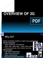 3g ppts