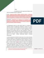 CULTURA_ORGANIZACIONAL[1]