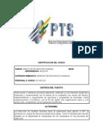 Perfil Del Cargo[1] (2)