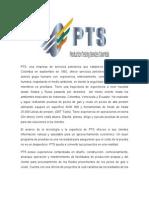TRABAJO DE COMPETENCIAS