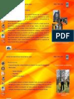 Tecnico en Gestion Ambiental v01[1]