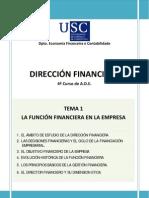 FUNCION_FINANCIERA
