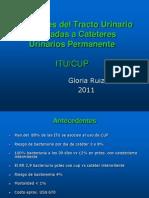 Prevencion ITU CUP 2 Rancagua 2011
