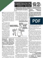 serwis-blogmedia24.pl_nr.62_27.09