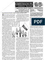 serwis-blogmedia24.pl-nr.68-08-11-2011