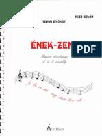 Ének-Zene Tanítói kézikönyv1-2 osztály_0001