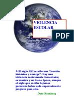 Presentación IVDB 2011
