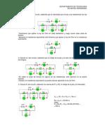 EJERCICIOS Electricidad (resueltos) (2)