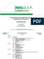 Globalcap Europgap