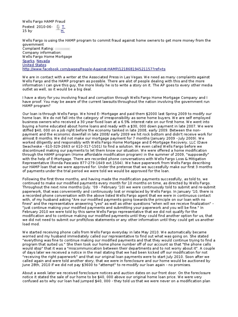 Outstanding Wells Fargo Wire Aba Model - Wiring Schematics and ...