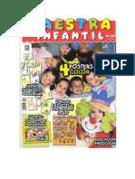 Maestra Infantil N30