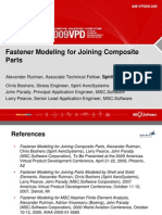 MSC Fastener Modeling for Joining Composite Parts 06-SpiritAero_Boshers