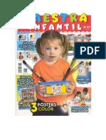 Maestra Infantil N29