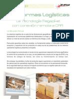 megapixel_centros_logisticos