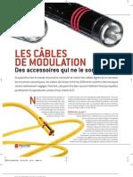 1217279100 Mydwonloadsexpert Cables Modulation Pav129