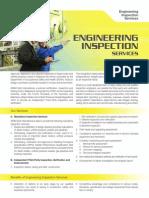 2008+Engineering+Inspection+Brochure