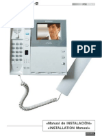 Manual Instalacion Detecta-6 V07_07