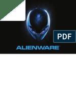 Intel SpeedStep® Teknolojisi mm_tr