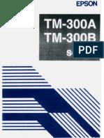 TM-300AB
