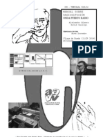 ManualsobreradiodifusionOPR