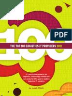 top100_lit_2011