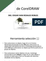 Manual de Corel x4 Compatible