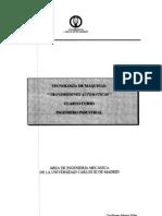 Transmisiones_automaticas