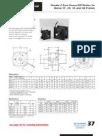 Inertia Dynamics 2011 Catalog