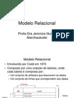 BD-Aula3-Relacional
