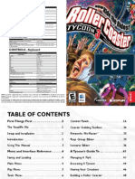 PCem  9 Readme   Bios   Personal Computing