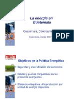 (1) GUATEMALA2020La20EnergC3ADa20en0Guatemala