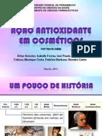 slide_FQ2