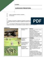 Ejerecicios_Prehistoria_Soluciones