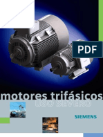 Catalogo Motores Uso Severo 4